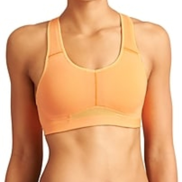 ea17c0d948 Athleta Intimates   Sleepwear
